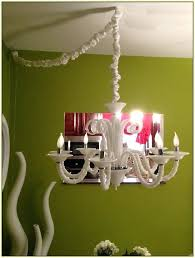 chandelier chain cover chandelier cord cover white chandelier chain cover home depot chandelier chain cover