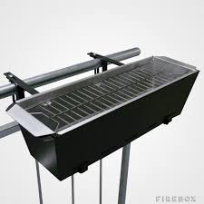 urban-grilling-balcony-bbq-with-small-footprint-2.