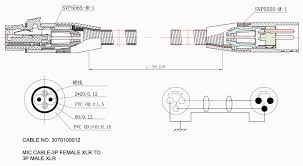 jerr dan light bar wiring diagram inspirational how to install led led light bar wiring diagram without relay jerr dan light bar wiring diagram inspirational how to install led light with 2 wires awesome how to buy and install