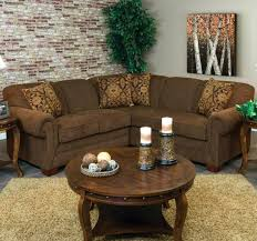 top 10 furniture brands. Applicable Top 10 Furniture Companies Large Size Of Sectional Sofa Brands