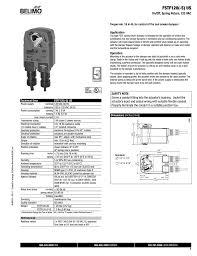 fstf120 s us on off spring return 120 vac application manualzz com fstf120 s us on off spring return 120 vac application