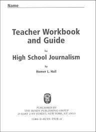 ... The Resume Workbook For High School Students Answers by Workbook For High  School Students Students Workbook ...