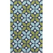 navy outdoor rug. Navy-outdoor-rug-design Navy Outdoor Rug