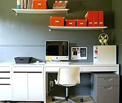 Small office ideas Workspace Pinterest Office Ideas Home Office Ideas For Small Spaces Small Office Design Ideas Pinterest Aravindsokkeinfo Pinterest Office Ideas Home Office Ideas For Small Spaces Small
