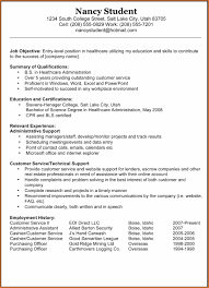 plain text resume examples plain resume template plain resume template plain text resume