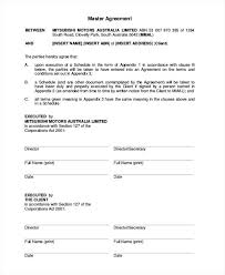Vehicle Lease Purchase Agreement Form Car Rent To Own Contract ...