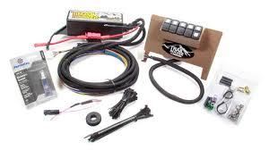 painless rocker switch wiring diagram painless dashboard wiring harness switch panel dashboard auto wiring on painless rocker switch wiring diagram