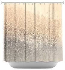 burgundy and gold shower curtain. gatsby gold shower curtain contemporary curtains burgundy and -