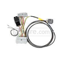 k em2 2?1402490898 01 05 civic k series conversion harness on k swap conversion harness wiring