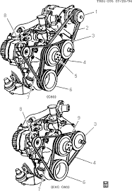famous 2 2l ecotec engine diagram related pictures famous 2 2l ecotec engine diagram