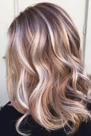 17 Beautiful Light Brown Hair Color