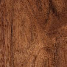 home legend hand sed birch bronze 3 4 in thick x 4 3 4 in wide x random length solid hardwood flooring 18 70 sq ft case hl159s the home depot