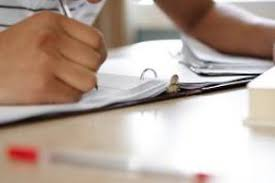 characteristics of an essay the pen and the pad essay