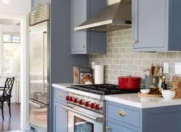 contemporary kitchen colors. Kitchen : 14 Inspirational Contemporary Colors C