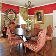 dining room furniture charming asian. traditional dining room by dona rosene interiors round table furniture charming asian