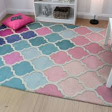shabby chic rugs uk elegant purple dolce wool rug dunelm playroom high definition wallpaper pictures