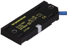 bc10 qf5 5 ap6x2 turck capacitive proximity sensor turck bc10 qf5 5 ap6x2