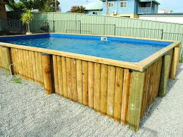 rectangle above ground swimming pool. Rectangular Above Ground Pool Beautiful Pools Pictures Com 18x9 . Rectangle Swimming
