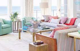beachy furniture. Unique Furniture Beautiful Beachy Living Rooms Coastal Costal Furniture Throughout Beachy Furniture