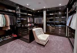 mansion master closet. Walking Closets In Mansions   Mansion Master Closet Master-closet M