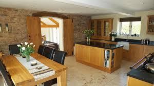 Kitchen Diner Designs Kitchen Diner Design Ideas Home Decor Amp Interior  Exterior Best Style