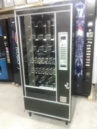 Used Vending Machines Phoenix Simple VendTech Vending Machine Services Phoenix AZ