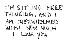 I M In Love With You Quotes Delectable I M In Love With You Quotes Best Quotes Everydays
