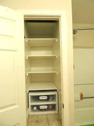 stair closet ideas under stair storage closet ideas for stairs ng under stair cupboard storage ideas