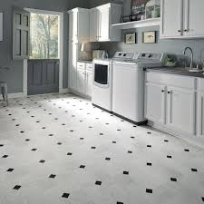 Flooring For Kitchen And Bathroom Art Deco Layout Design Inspiration Resilient Vinyl Floor For