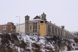 west tennessee state penitentiary visitation form iowa state penitentiary wikipedia