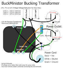 how to wire a transformer diagram wiring diagram Kenwood Amplifier Wiring Diagram how to wire a transformer diagram with buckminister bucking transformer png kenwood amp wiring diagram