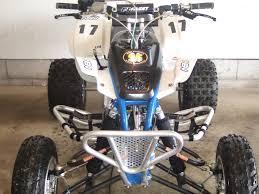 yamaha blaster parts. i have race parts on my blaster haha yamaha f