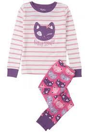 Новинки детской домашней одежды от 299 руб, брендовая ...