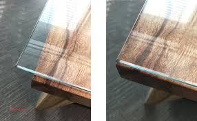 custom glass table tops custom glass cover for table best of glass table tops save today custom glass table tops