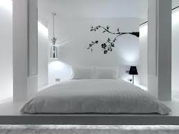 bedroom paint designs ideas. Wall Paint Ideas For Bedrooms Luxury Design Small Bedroom Color Designs Fine Home Accent N
