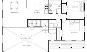 Free Basement Design Software Adorable Basement Layout Software Architecture Home Design