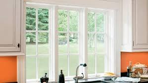 Are Triple Pane Windows Worth The Investment Angies List