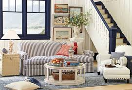 Shabby Chic Living Room Decorating Shab Chic Living Room Decorating Pertaining To Shabby Chic Style