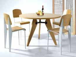 expanding dining table ikea impressive on folding dining table folding amp extendable dining tables ikea glass expanding dining table ikea extendable