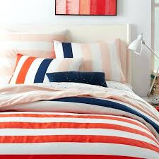 navy stripe duvet cover uk navy stripe duvet cover navy stripe duvet cover queen