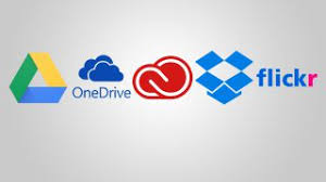 Best Cloud Storage 2020 For Photos And Pictures Free And