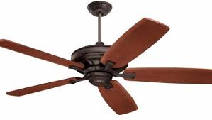 the best ceiling fans of 2017 reviewed