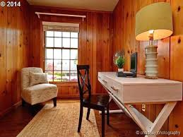 rugs for home office. office area rug home offices with an photos stratosphere depot rugs . for