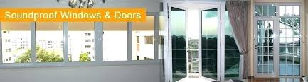 double pane glass door double pane glass door repair soundproof double pane french door glass replacement