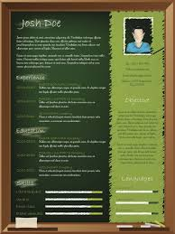How To Make Resume Stand Out make resume stand out Picture Ideas References 47