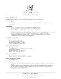 Server Job Description For Resume Wonderful 5512 Head Waitress Job Description Head Server Resume Ideas Collection