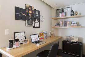 unique office decor. Gallery Of Simple Geek Office Decor Home Design Furniture Decorating Unique To Interior Ideas E