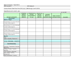 Excel Spreadsheet Templates For Tracking Training Inventory Tracking Spreadsheet Template Free And Training Plan