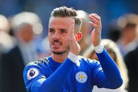 Scott francis mctominay date of birth: Why Manchester United Might Miss Out On James Maddison The Man United Fans