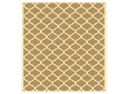 indoor outdoor rugs home depot round at a white 3 ft x 5 8x10 round indoor outdoor rugs